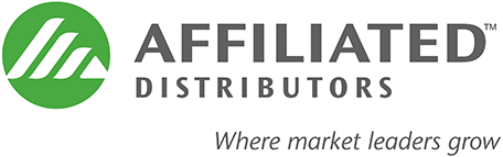 Affiliated Distributors Logo